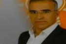 AK Parti (AKP) Bingöl Belediye Başkan Adayı Yücel Barakazi