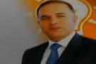 AK Parti (AKP) Bitlis Belediye Başkan Adayı Fehmi Alaydın