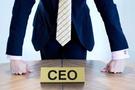 Boya devinde CEO skandalı