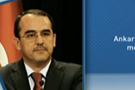 AK Parti (AKP) Hatay Belediye Başkan Adayı Sadullah Ergin