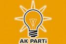 Arınç'ın uyarısına AK Partili vekilden şok tepki