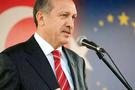 AK Parti'nin 'Erdoğan'sız kalmama formülü
