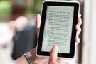 E-kitap'ta vergi indirimi işe yarayacak mı?