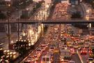 İstanbullu dikkat! Yarın bu yollar kapalı