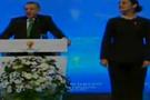 AK Parti (AKP) Çorlu Belediye Başkan Adayı Özlem Yemişçi