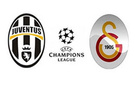 Galatasaray Juventus maçını şifresiz izle / HD kalitesi