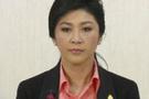 Tayland: Başbakandan seçim çağrısı