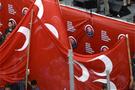 MHP'li seçmenin oyları nerede?