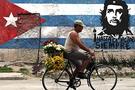 Diyanet Küba'da cami inşa edecek