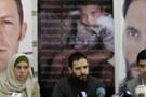 El Kaide bağlantılı örgüt Suriye'de gazeteci kaçırdı