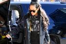 Rihanna'nın single çalışmaları sürüyor!