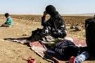 Suriye krizi: BM'den 6,5 milyar dolarlık yardım çağrısı