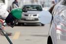 Benzinin litre fiyatı kaç lira oldu?