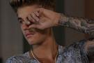 Justin Bieber'ın menajeri kafaları karıştırdı!