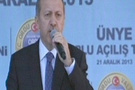 Erdoğan oyunun sahiplerini açıkladı