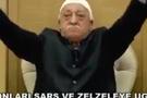 Gülen ile 'Ofsayt Osman' birleşirse