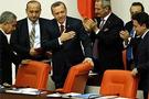 Erdoğan en büyük operasyonu yapacak