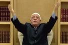Zaman Gazetesi'nde beddua istifası!