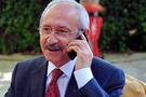 Kılıçdaroğlu o kadını telefonla aradı