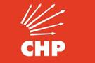 'CHP Bizimdir Hareketi' başladı!