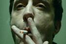 Sigaranın beyin tahribatı