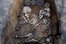 3.500 senelik aşk bulundu!