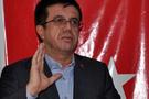 Ekonomi Bakanı iddialı konuştu
