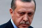 Maske düştü! Erdoğan dersini almış bir...