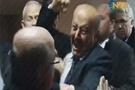 Kayseri İl Meclisi'nde yumruklu kavga