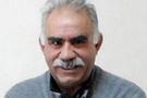 Öcalan 30 Mart'a kadar süre verdi!