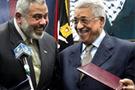 Abbastan Hamasa suçlama