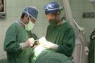 Mide tümörü ameliyatı artık Türkiye'de