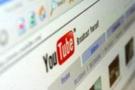 Youtube kapatıldı mı? Youtube neden kapatıldı? Youtube'a nasıl girilir?