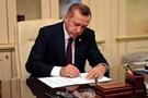 Zaman yazarından AK Parti için zehir zemberek yazı!