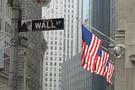 ABD'de piyasalar günü düşüşle kapadı