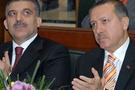 Gül ve Erdoğana tazminat davası