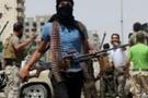 IŞİD'dan açıklama: Türkler kaçırılmadı