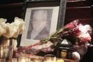 Hoffman'ın evinde '70 poşet eroin bulundu'