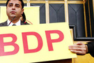 BDP'den olay ses kaydı için açıklama