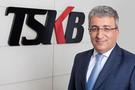 TSKB, 2013 finansal sonuçlarını açıkladı