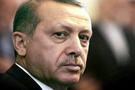 Cemaatten Erdoğan'a tazminat davası!