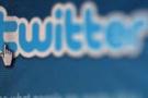 Twitter: 2103'te 645 milyon net kayıp