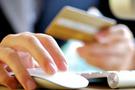 e-alışverişe ocakta 'taksit' dopingi