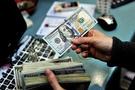 Dolar haftaya nasıl başladı? YENİ HABER