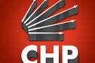 CHP'lilerden İhsanoğlu'na karşı bildiri