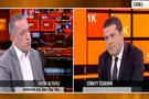 Fatih Altaylı'dan Erdoğan yayını itirafı
