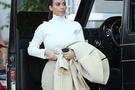 Kim Kardashian magazin basınını topa tuttu!