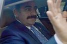 Savcı Zekeriya Öz görevinden alındı! SON DAKİKA