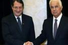 Kıbrıs'ta yeni müzakere süreci
