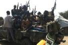 Güney Sudan'da barış umudu canlandı